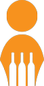 PION-beeldmerk---orange