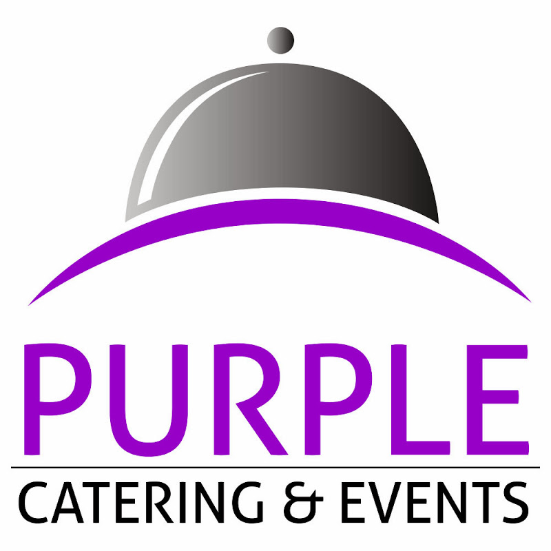 pion horeca en promotie in samenwerking met purple catering & events