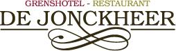 pion horeca en promotie in samenwerking met grenshotel- restaurant de Jonckheer