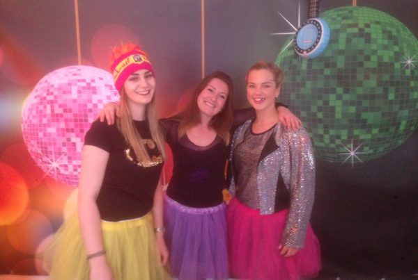 Personeelsfeest Polytec Smaeck Catering