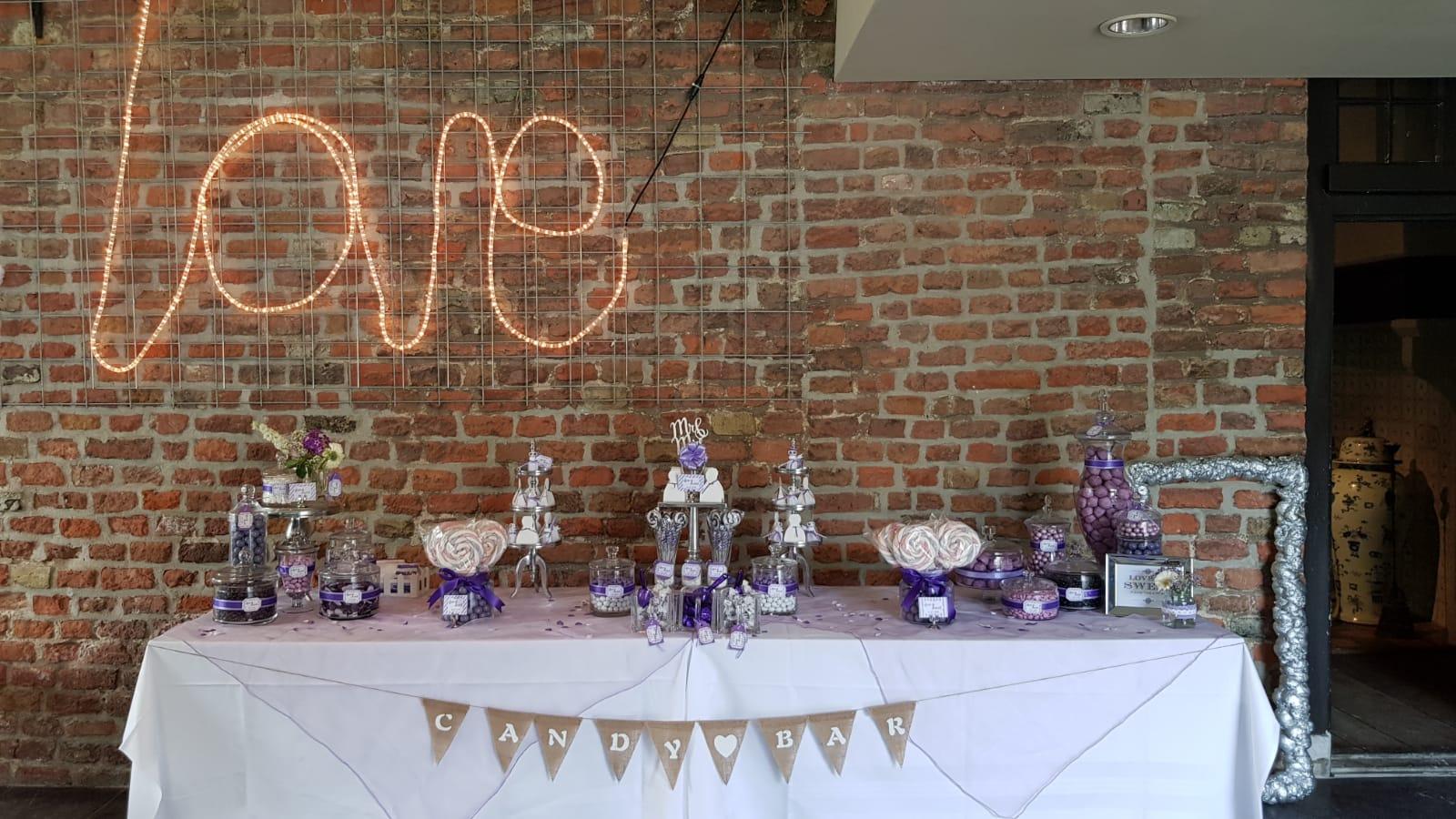 Fletcher Hotel Renesse diner bruiloft bediening PION Horeca en Promotie