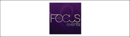 Samenwerking PION Horeca & Promotie Focus