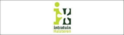 Samenwerking PION Horeca & Promotie Intratuin