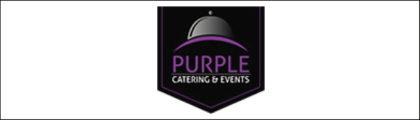 Samenwerking PION Horeca & Promotie Purple