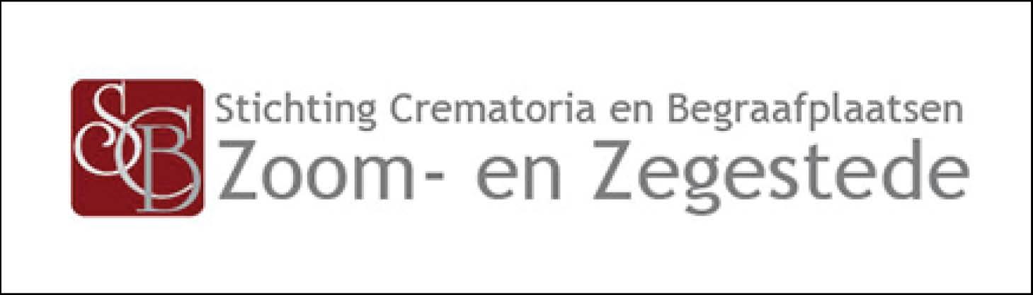 Samenwerking PION Horeca & Promotie Zoomen Zegstede