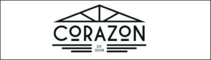 Strandpaviljoen Corazon review Pion horeca & Promotie bergen op zoom