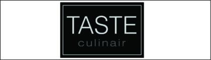 Taste Culinair samenwerking PION Horeca en Promotie