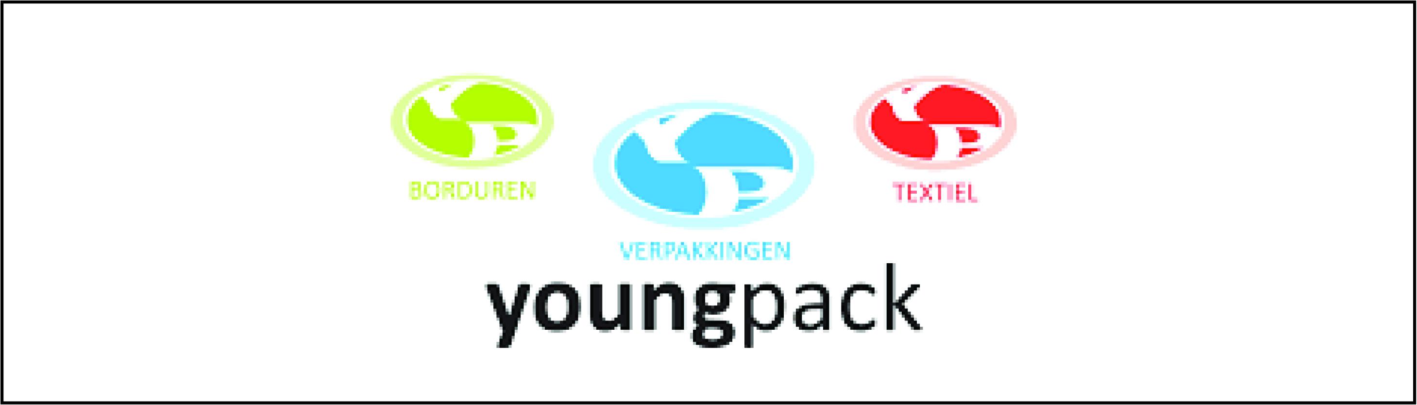 oungPack Review PION Horeca en Promotie