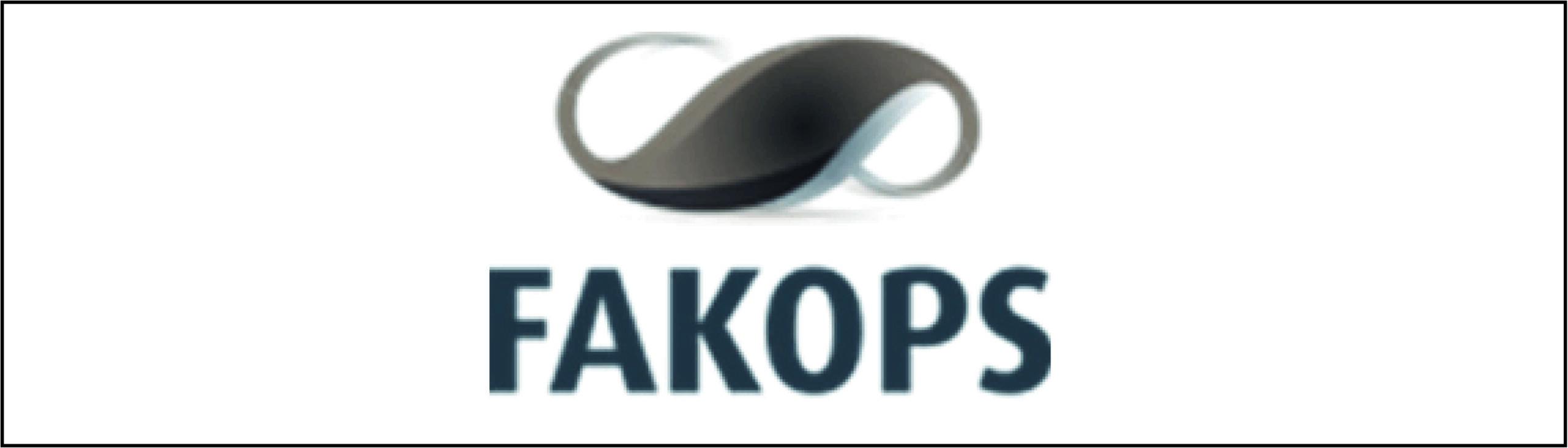 fakops samenwerking PION horeca en promotie