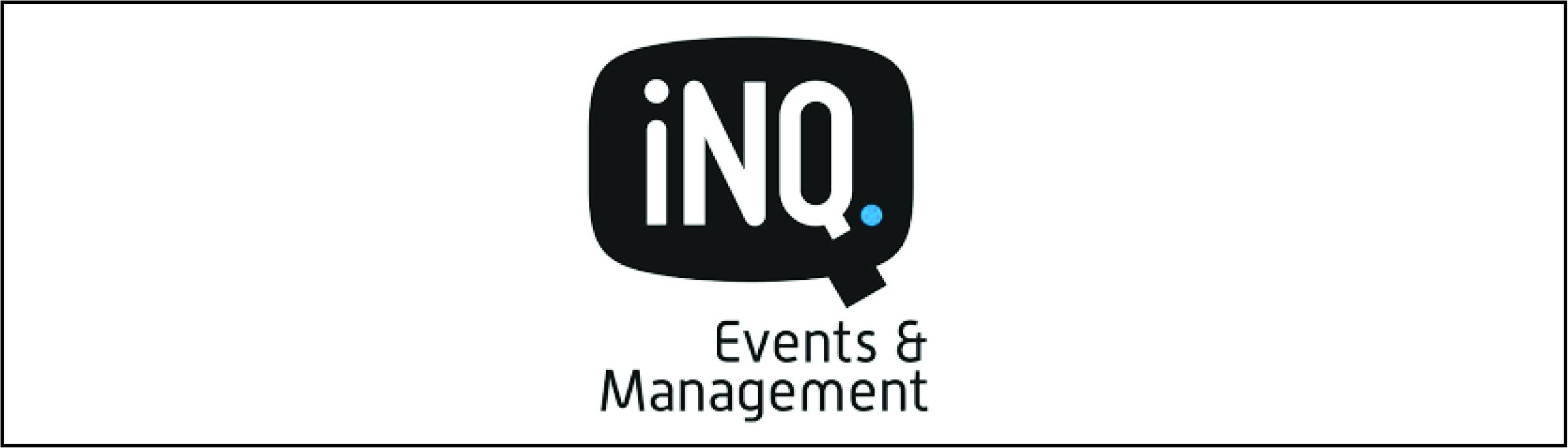 iNQ review pion horeca en promotie bergen op zoom