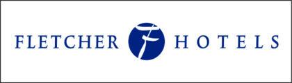 Fletcher Hotels samenwerking PION horeca en promotie