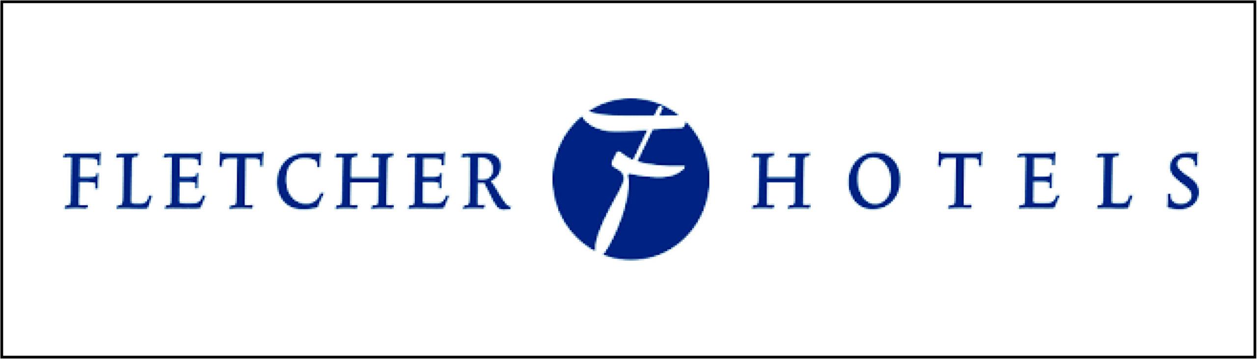 PION horeca promotie uitzendbureau Bergen op Zoom Fletcher Hotels
