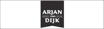 Arjan van Dijk PION horeca en promotie uitzendbureau serviceteam bergen op zoom brabant
