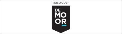 Gastrobar De Moor PION horeca & Promotie