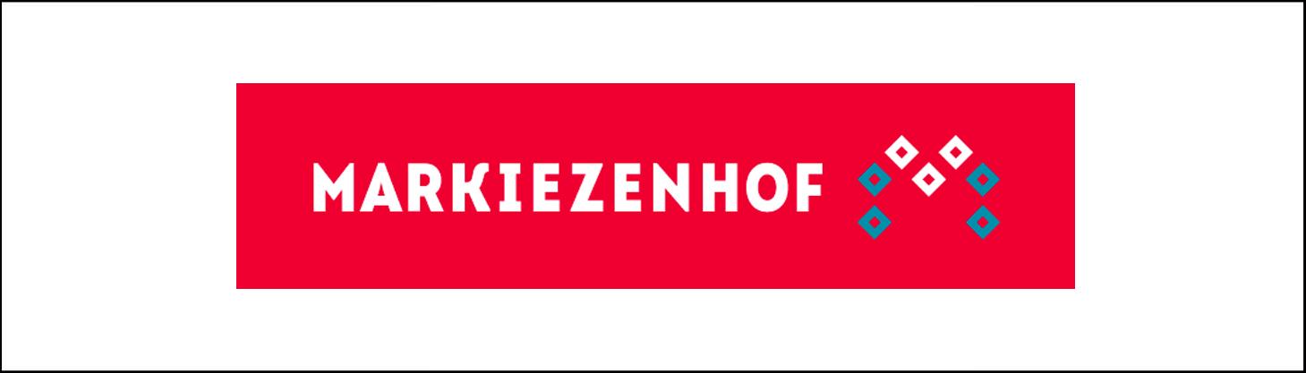Het Markiezenhof PION Horeca & Promoitie PION Horeca Advies samenwerking