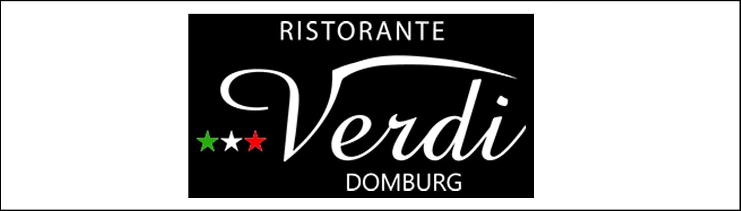 PION horeca promotie uitzendbureau Bergen op Zoom Ristorante Verdi Domburg