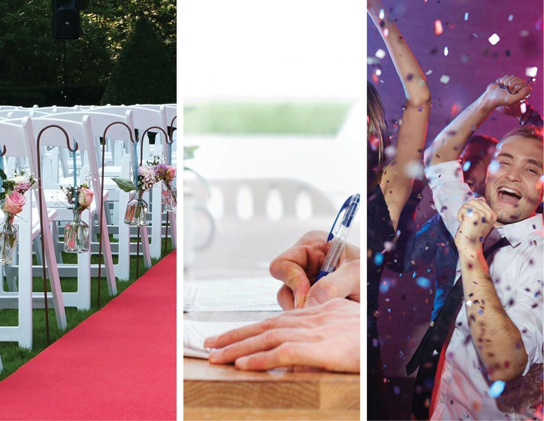 PION Bergen op zoom feestjes Vergunningen horeca promotie evenementen bruiloften PION horeca evenementen particulier business bedrijven organisatie Bergen op Zoom ontzorgen diner catering licht geluid opbouw afbouw muziek