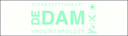 De dam website