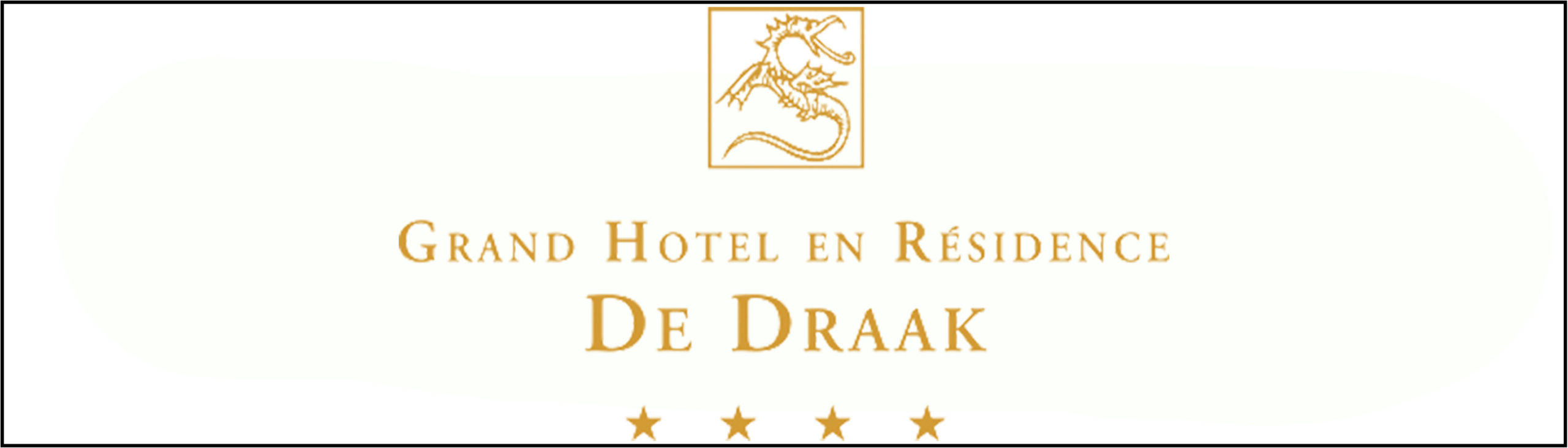 PION horeca promotie uitzendbureau Bergen op Zoom Grand Hotel en Residence De Draak