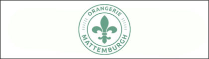 Mattemburgh