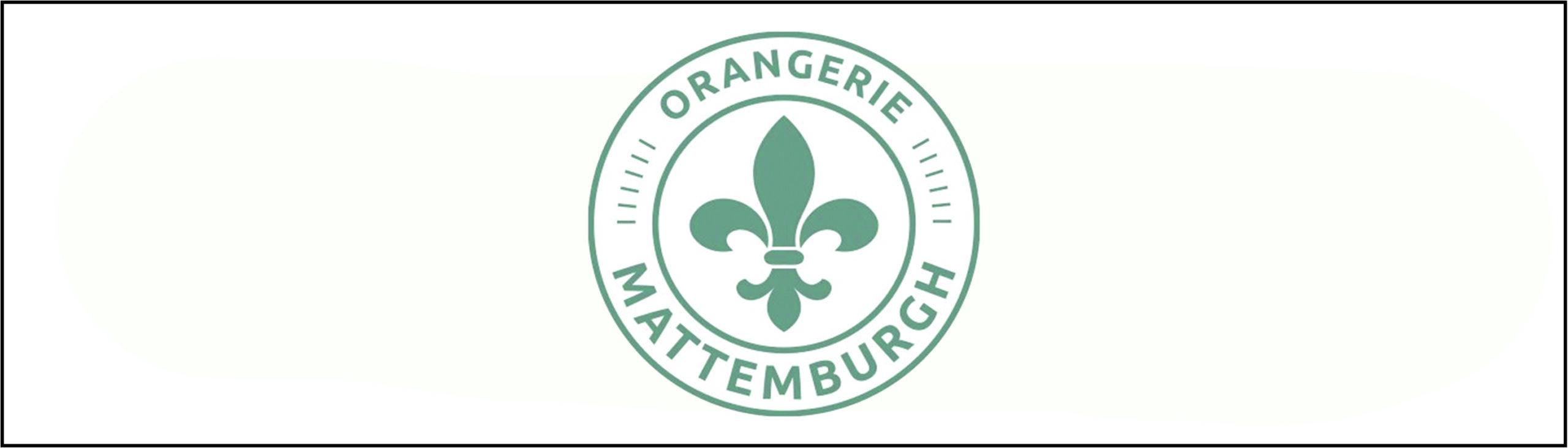 Mattemburgh Bergen op Zoom orangerie PION advies training personeel